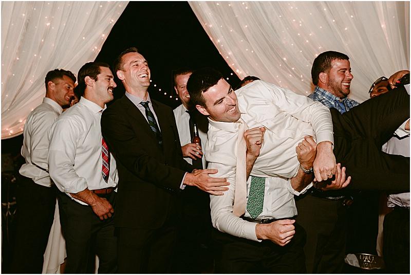 Massachusetts Wedding Photographer, Berkshires Wedding Photographer, Berkshires Massachusetts wedding venues, Hudson Valley wedding photographer, Places to get married in the Berkshires, Rustic Berkshires wedding, Stonover Farm Berkshires Wedding, Massachusetts Wedding, massachusetts wedding photos, lenox massachusetts wedding photos, stonover farm wedding, stonover farm wedding photos, rustic massachusetts wedding, barn wedding massachusetts, berkshires wedding photos, massachusetts wedding