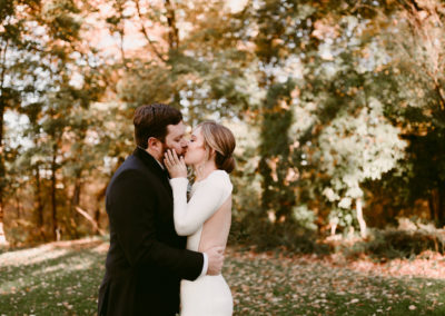 Wedding at Murray's Tivoli New York / Hudson Valley Wedding Photographer