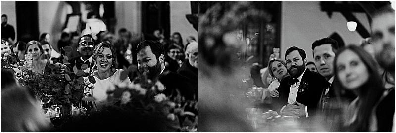 wedding at murray's tivoli new york, hudson valley wedding photographer, hudson valley wedding, murrays tivoli wedding, tivoli wedding, hudson valley wedding photos, hudson valley wedding photographers, murray's tivoli wedding photos, upstate new york wedding venues, upstate new york wedding photographers, upstate new york wedding, hudson valley wedding venues, hudson valley new york wedding photographers, maren kathleen photography, catskills wedding, catskills wedding photographer, catskills wedding photographers, catskills wedding venues
