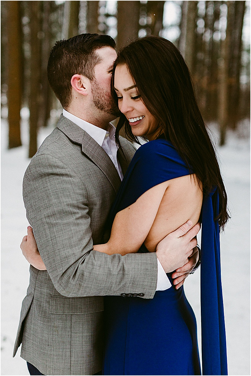 engagement photos in albany new york, albany new york wedding photographer, albany new york engagement photographer, hudson valley wedding photographer