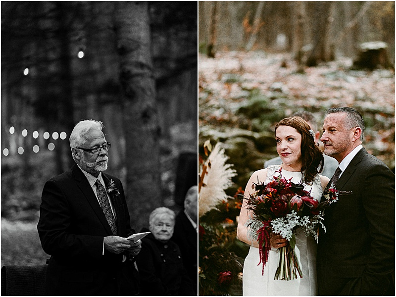 wedding at spillian catskills wedding photographer