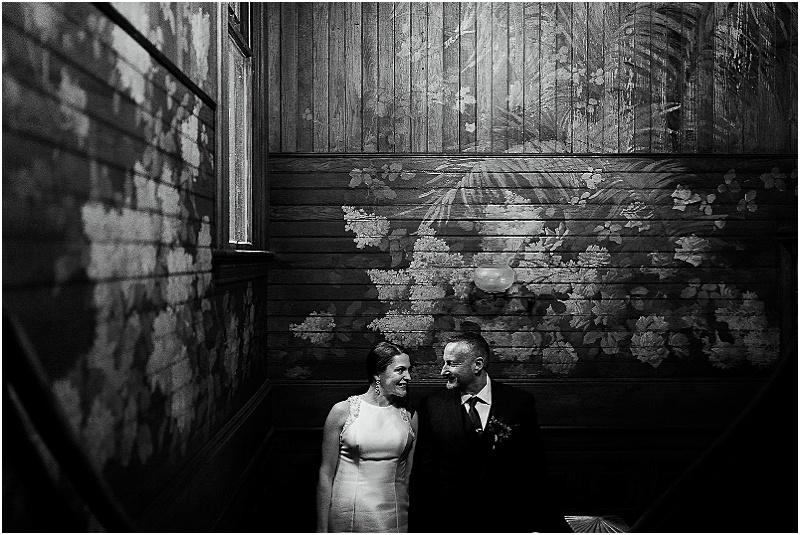 wedding at spillian catskills wedding photographer