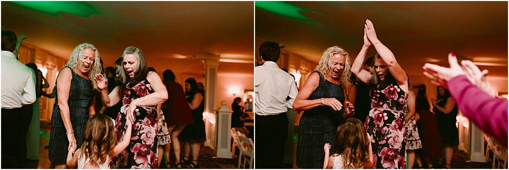 altamont manor wedding photographer, altamont manor wedding photos, maren kathleen photography, altamont manor New York wedding, upstate new york wedding, upstate new york wedding photographers, upstate new york wedding venues, wedding at altamont manor, Altamont New York wedding photographer, upstate New York wedding photographer