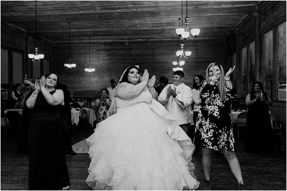 same sex lesbian southern wedding louisiana new orleans lgbtq photographer