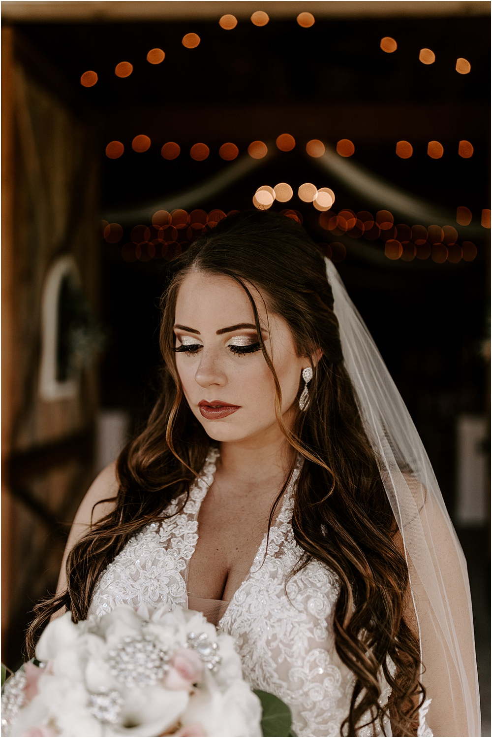 the-barn-at-homestead-wedding-in-hurley-mississippi-gulf-coast