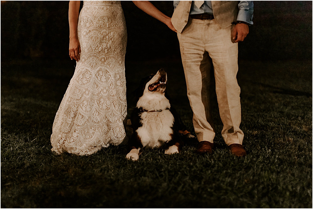 https://marenkathleenphotography.com/project/intimate-backyard-wedding-in-spring-lake-new-jersey-nj-wedding-photographer/