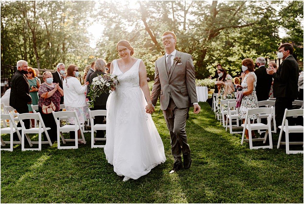 locust-grove-estate-wedding-poughkeepsie-new-york-photographer_0047
